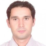 محسن شاپوروند ثالث