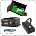 WASSP 2
