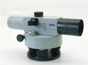 ZEISS NI2