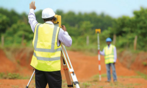 Definition-of-Surveying