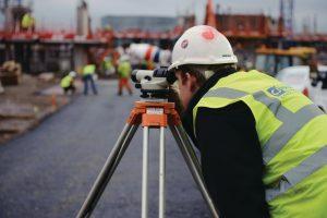 Civil Surveying