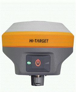 Hi- Target V90 Plus