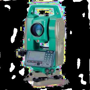 Sokkia-set-520