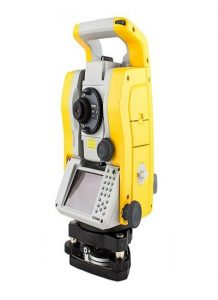 Trimble 5600 DR