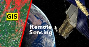 cropped-GIS-Remote-Sensing