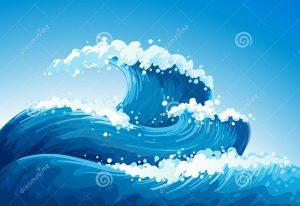 مطالعات موج و دریا-پیش بینی موج