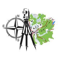 نقشه برداری زمینی