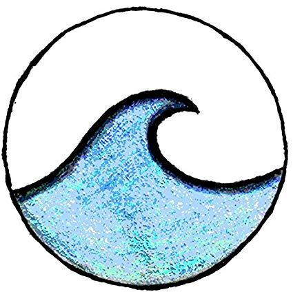 مطالعات جریان- پیش بینی موج- دریا نقشه